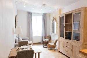 Apartments Bordeaux Centre