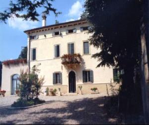 Prenota B&B Villamonteleone