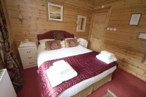 (Watermouth Lodges)