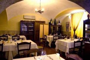 Tavernola - Locanda Di Campagna