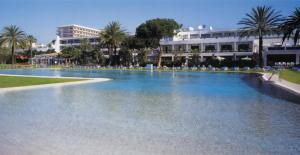 obrázek - Atalaya Park Golf Hotel & Resort