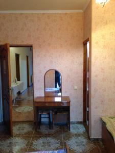 Мини-отель Мартлен - фото 26