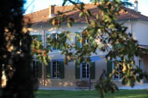 La Maison R