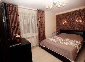 Apartments on Gagarina, Apartments  Dnipro - big - 3