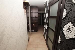 Apartments on Gagarina, Apartments  Dnipro - big - 4