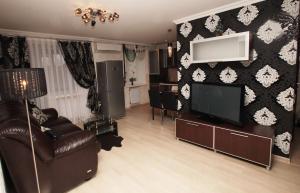 Apartments on Gagarina, Apartments  Dnipro - big - 5