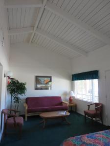 Bridge Bay Resort