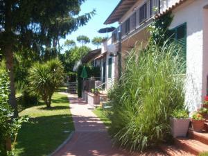obrázek - Residence Al Lago