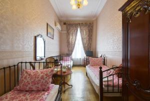 Гостевой дом Версаль на Тверской - фото 17