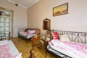 Гостевой дом Версаль на Тверской - фото 2
