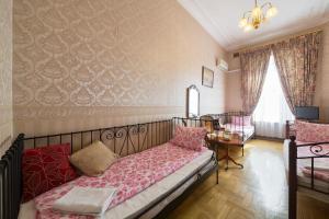 Гостевой дом Версаль на Тверской - фото 16
