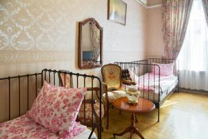 Гостевой дом Версаль на Тверской - фото 14