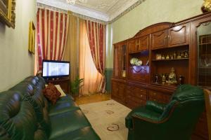 Гостевой дом Версаль на Тверской - фото 6