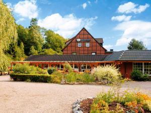 Hotel Weinschänke Rohdental