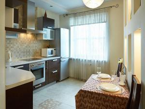 Апартаменты Euapartments на Немига - фото 9