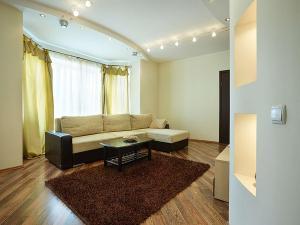 Апартаменты Euapartments на Немига - фото 12