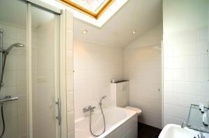 Stayci Serviced Apartments Noordeinde(La Haya)