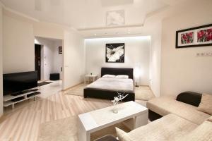Апартаменты EuApartments - фото 17