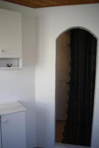 Skagen Thellefsensvej Apartments, Apartmány  Skagen - big - 9