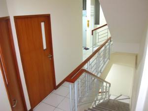 Pluit Raya 133 Residence