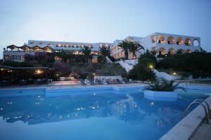 obrázek - Andros Holiday Hotel