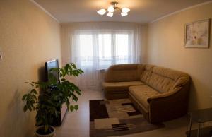 Апартаменты Комфорт Минск - фото 11