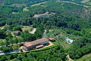 obrázek - Agriturismo Antico Borgo Poggitazzi