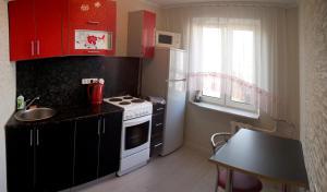 Апартаменты Комфорт Минск - фото 8