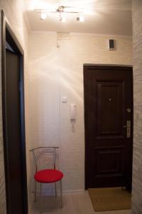 Апартаменты Комфорт Минск - фото 12