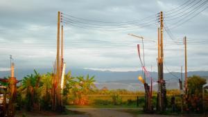 Heun Baan Rong Khun Resort,เฮือนบ้านร่องขุ่นรีสอร์ท