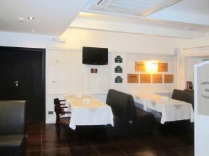 Отель Reikartz - фото 8