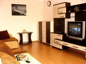Simferopol Center Apartments, Appartamenti  Simferopol - big - 26