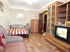 Simferopol Center Apartments, Appartamenti  Simferopol - big - 31