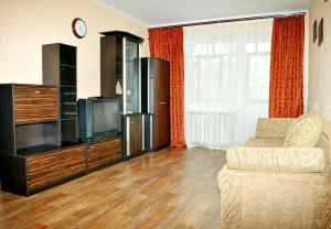Simferopol Center Apartments, Appartamenti  Simferopol - big - 38