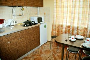 Simferopol Center Apartments, Appartamenti  Simferopol - big - 45