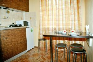 Simferopol Center Apartments, Appartamenti  Simferopol - big - 30