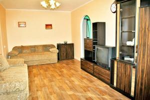 Simferopol Center Apartments, Appartamenti  Simferopol - big - 44