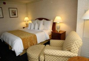 United States Hotels Of America Deals Amp Offers The Best