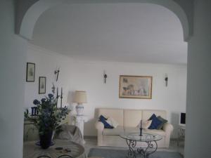 Casa Anna Capri Charme, Apartmány  Capri - big - 5