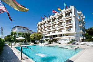 obrázek - Hotel Il Negresco