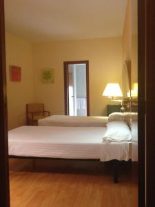 Hotel Don Jaime 54, Hotels  Zaragoza - big - 23