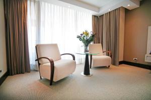 Antay Casino Hotel Reviews