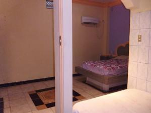 Hotel Berlín International Milagro, Hotely  Milagro - big - 39