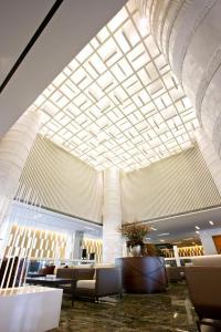 Ramada Plaza Suwon Hotel
