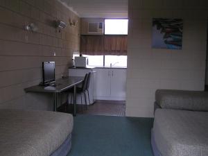 Dongara Old Mill Motel, Motely  Dongara - big - 17