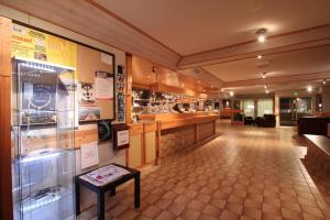 玉山小屋酒店