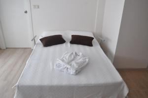 Dort Mevsim Suit Hotel, Aparthotels  Canakkale - big - 6
