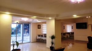 Dort Mevsim Suit Hotel, Aparthotels  Canakkale - big - 42