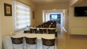 Dort Mevsim Suit Hotel, Aparthotels  Canakkale - big - 43