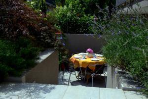 Apartment HISA SONCA